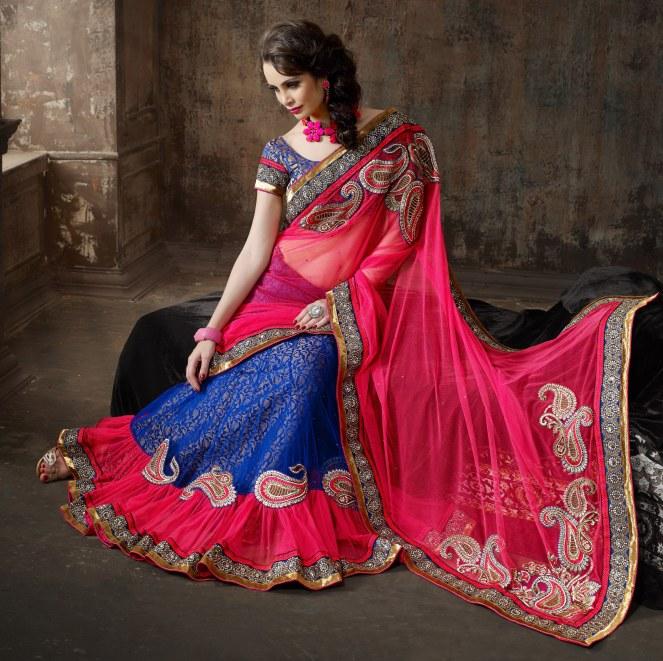 cv-msura21526957750-sarees-surat_sarees-craftsvilla_1