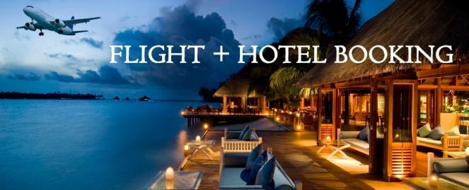 hotelflight