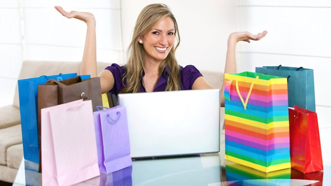 654035-online-shopping-1