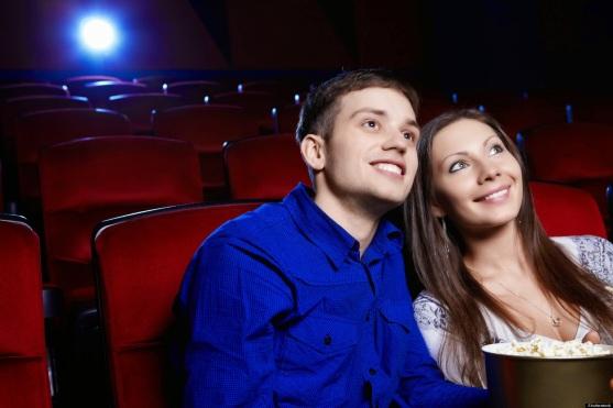 take-him-to-a-movie