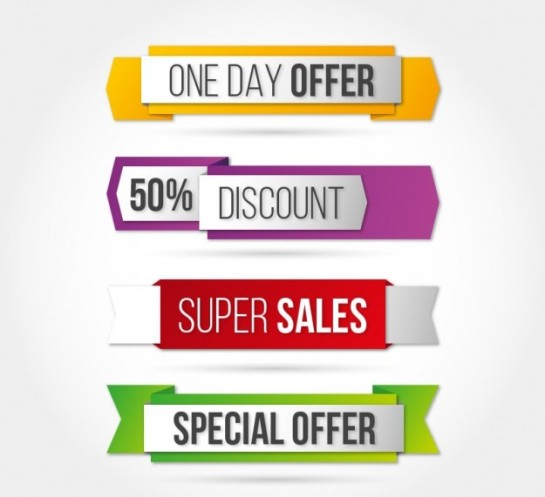 special-offer-banners-in-colored-style_23-2147523329